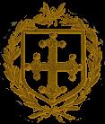 http://www.academiaoccitana.eu/images/logo_academia-yellow.png